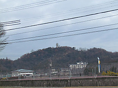 Img_6402s